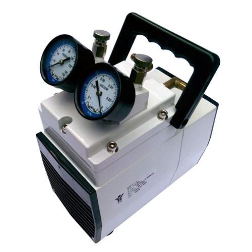 LH-85L型隔膜真空泵