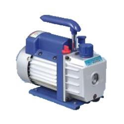 RS-1单级旋片式真空泵