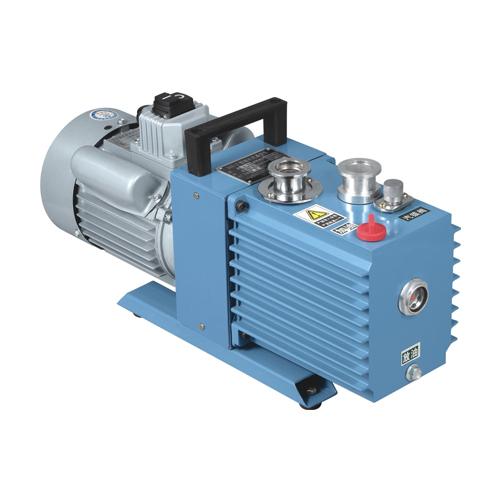 2XZ-2直联旋片式真空泵