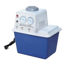 SHB-2IIIA型循环水真空泵