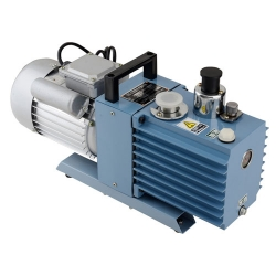 2XZ-2旋片式真空泵(配冻干机)