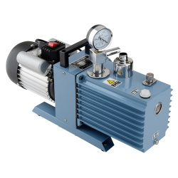 2XZ-4带表旋片式真空泵