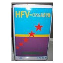 真空泵油HFV-68
