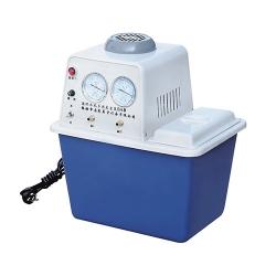 SHB-IIIA型循环水真空泵