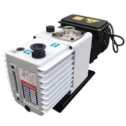 DVP系列高速直联旋片式真空泵