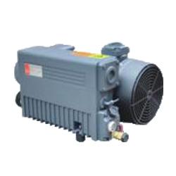 单级多旋片真空泵XD-250