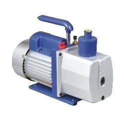 RS-2单级旋片式真空泵