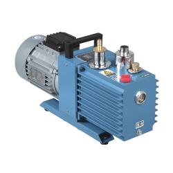 2XZ-2三相旋片式真空泵