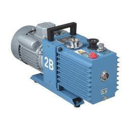 2XZ-2B直联旋片式真空泵