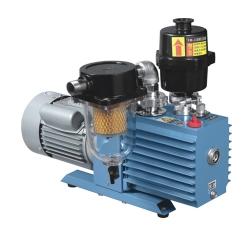 2XZ-2B直联旋片真空泵(带过滤器)
