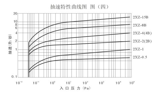 SX{VF3NKJ2(VX]]IP83W(Y1.png