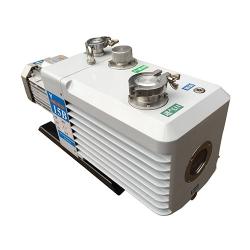 2XZ-15B rotary vane vacuum pump