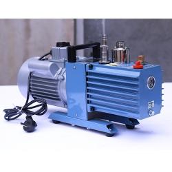 2XZ-1 direct coupled rotary vane vacuum pump